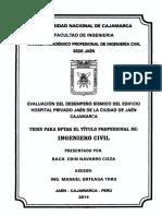 metodo mn2 tesis.pdf