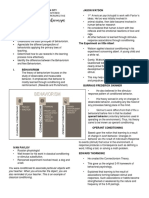 FACILITATING-LEARNER-CENTERED-HAND-OUTS.pdf
