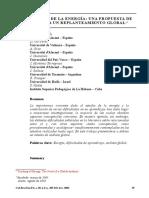 2003.CBEF. Energia.doc