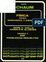 [Dare_A._Wells;_Harold_S._Slusher]_Física_para_in(b-ok.cc).pdf