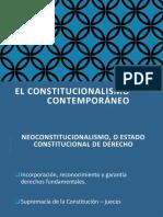 1. Teoria de Los Derechos Fundamentales