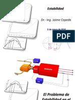 392417796-4-Stability.pdf