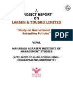 21058025-Project-On-Larsen-Toubro.doc