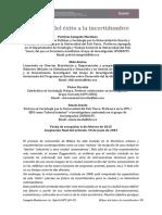 1381-3959-1-.pdf