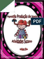 Apostila de  Produção de Textos.pdf