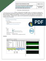 SUPER-EV5-Ejecucion-Del-Plan-de-Configuracion-1.pdf