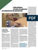 dispositivo subcutaneo-diabetes.pdf