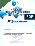 02-Scientific Investigation.pdf