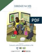 cartilha-w3cbr-acessibilidade-web-fasciculo-III.pdf