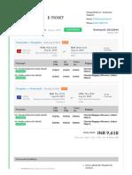 E-ticket_20142846-2