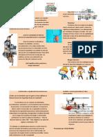 Evidencia AA1-Ev2  Folleto sobre el Sistema General de Seguridad Social en.rtf