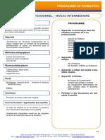 ANGLAIS PROFESSIONNEL INTERMEDIAIRE.pdf