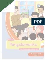 Kelas 1 Tema 5 BG.pdf