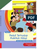 BG 4 Tema 3 Peduli Terhadap Makhluk Hidup ayomadrasah.pdf