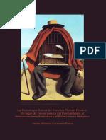 Pichón Riviére.pdf