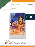379918961-Pda-La-Momia-Del-Salar-Op.pdf