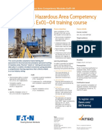 CompEx Hazardous Area Competency Modules Ex 01-04 training course.pdf