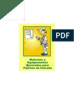 PEC 11 - CEMIG
