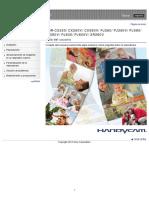 Manual Camara hdr cx260.pdf