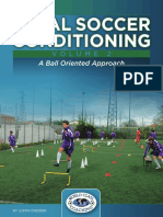 Total Soccer Conditioning Volume 2.pdf