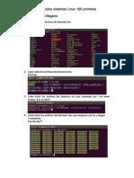 edoc.pub_ejercicios-sistemas-linux-100-primeros.pdf