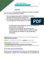 Elataquefinaldelenemigo.doc
