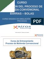 Operación ProcesoMolienda convencional Barras - Bolas DCh.pptx
