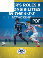 PlayersRolesinthe4-3-3-Attacking.pdf