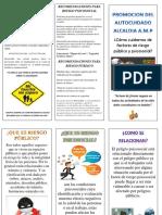 Folleto Practicas de Autocuidado.docx