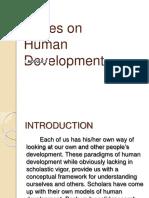 educ201-issuesonhumandevelopment-160903124519.pdf
