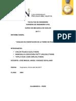 346622419-cimentaciones-de-Torre-de-Pisa.docx