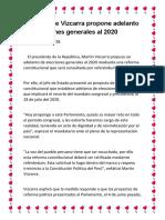 adelanto de elecciones generales al 2020.docx
