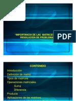 11c.-ALGEBRA-DE-MATRICES-3.pdf
