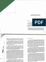 Artigo da Professora Sandra Corazza sobre Planejamento de ensino.