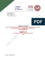 Rapporto-di-Prova-Fotocatalisi-Università-di-Torino-FOTOSAN