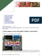 COMO_ROMPER_EL_CERCO_DEL_CAPITAL.pdf