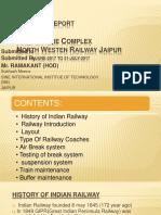 trainnigreport-171103134933