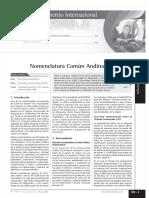 265248996-NANDINA.pdf