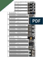 TP201-TP202.pdf