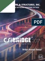 Bridge Seismic Design.pdf