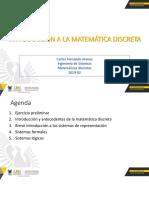 Sesión 1_SistemasFormalesVsSistemasLogicos.pptx