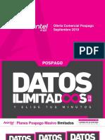 Oferta Comercial Pospago Septiembre 2019.pdf