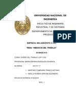 DISEÑO DEL TRABAJO AVANCE.docx