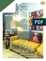 revista ideias diferentes_01.pdf