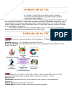 1.-Tema1-TIC.pdf