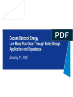 1c Low Mass Flux Once Through Boiler Design Application and .pdf
