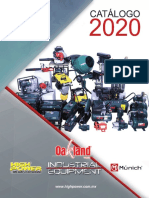 catalogo2020 aokland