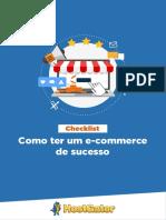 check-list-ecommerce-de-sucesso.pdf