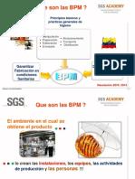 Bpm Presentacion