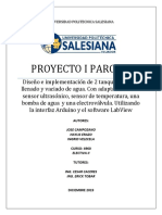 informe proyecto parcial 1.docx